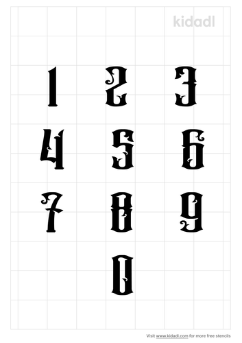 victorian-number-stencil.png