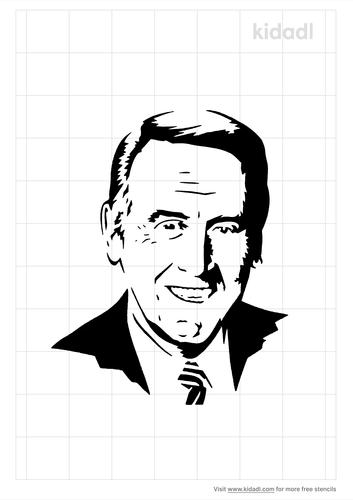 vin-scully-stencil.png