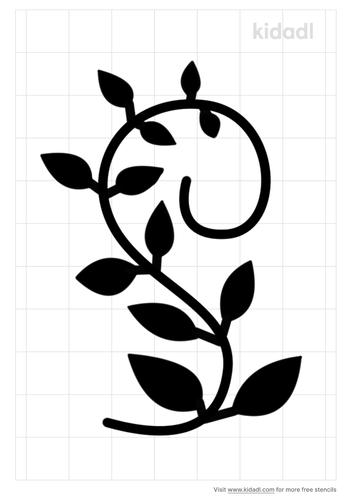 vine-stencil.png