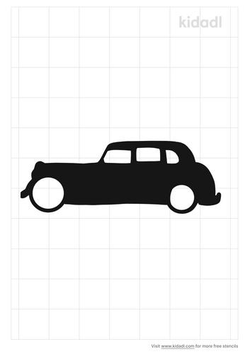 vintage-car-stencil.png