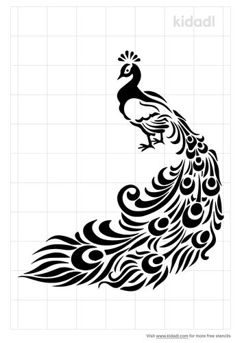 vintage-peacock-stencil.png