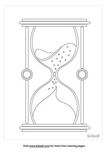 vintage-sand-glass-coloring-page.png