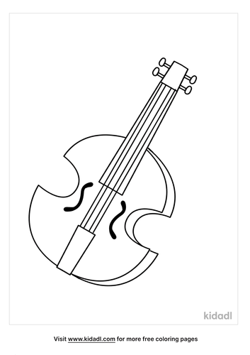 violin picture_2_lg.png