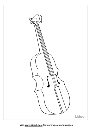 violin picture_3_lg.png