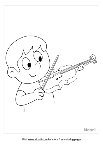 violin picture_4_lg.png