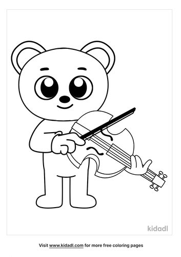 violin picture_5_lg.png