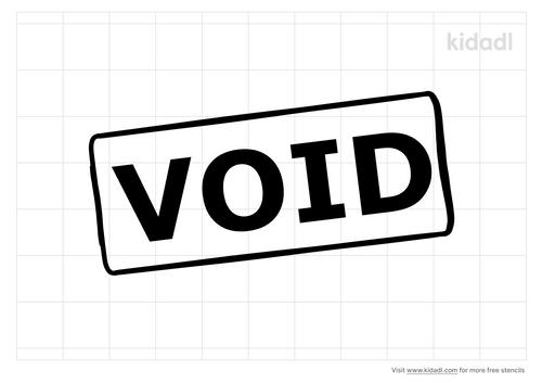 void-stencil.png