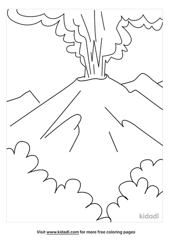 volcano coloring pages_2_lg.png