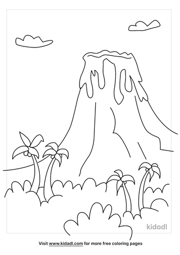 volcano coloring pages_3_lg.png