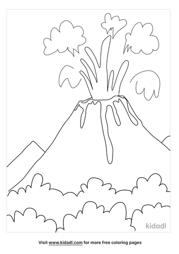 volcano coloring pages_4_lg.png