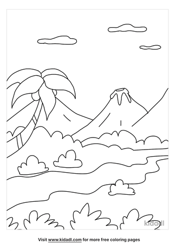 volcano coloring pages_5_lg.png