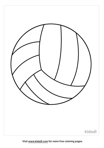 volleyball coloring pages_2_lg.png