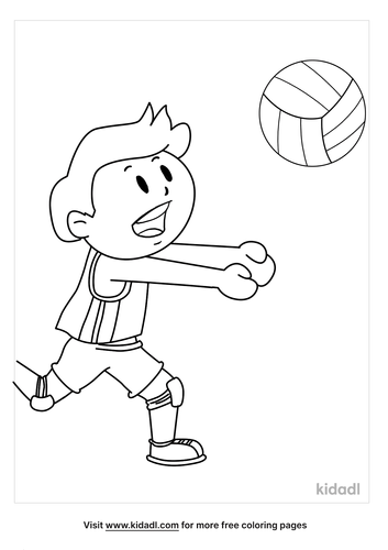 volleyball coloring pages_3_lg.png