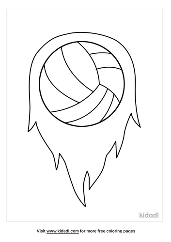 volleyball coloring pages_4_lg.png