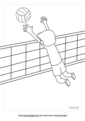 volleyball coloring pages_5_lg.png