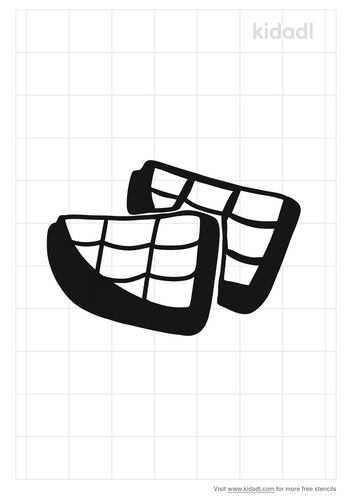 waffle-stencil.png