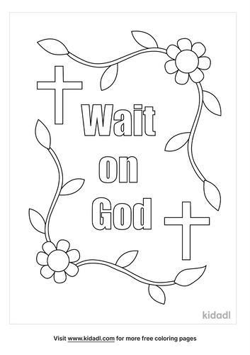 wait-on-god-coloring-page.png
