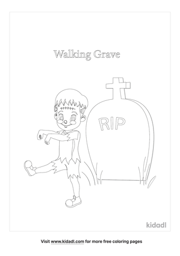 walking-grave-coloring-page.png