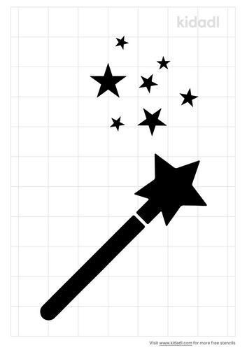 wand-stencil