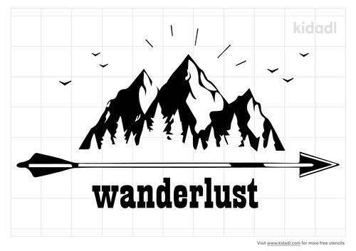 wanderlust-stencil.png