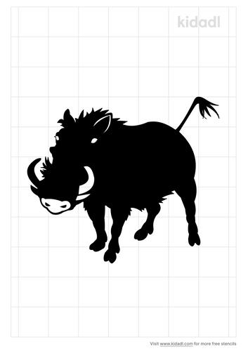 warthog-stencil.png