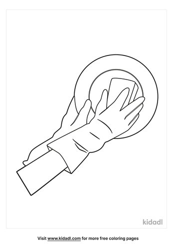 washing-dishes-coloring-page.png