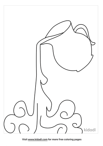 water coloring pages_3_lg.png