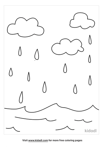 water coloring pages_4_lg.png
