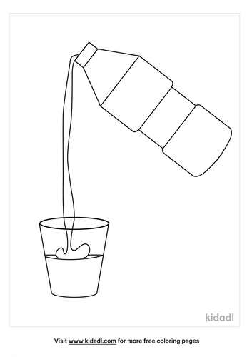 water coloring pages_5_lg.png