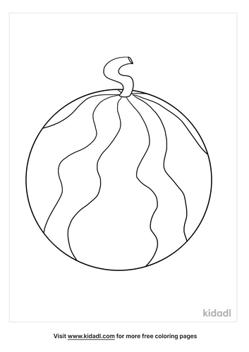 watermelon coloring page_2_lg.png