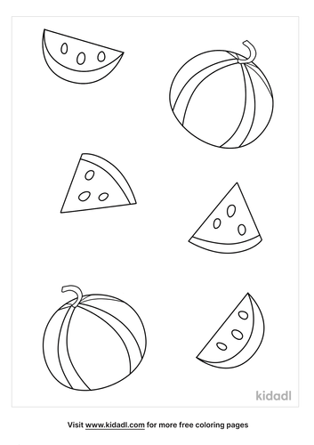 watermelon coloring page_3_lg.png