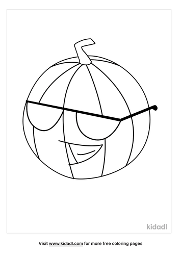 watermelon coloring page_5_lg.png
