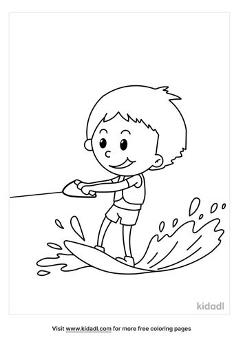 waterskiing-coloring-page.png