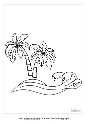 wave-and-palm-tree-coloring-page.png