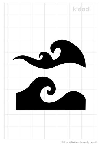 wave-stencil.png