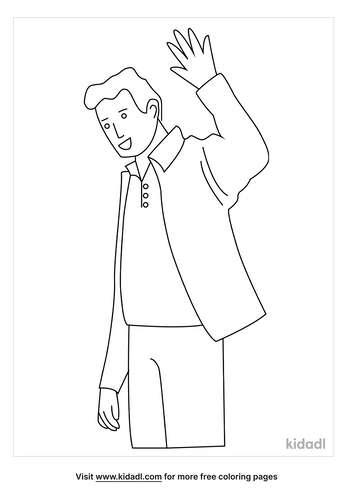 wave-your-hands-in-the-air-coloring-page.png