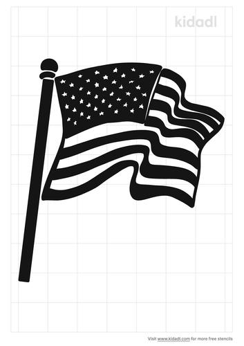 waving-american-flag-stencil.png