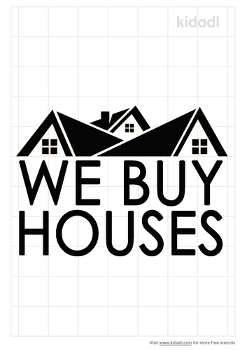 we-buy-houses-sign-stencil