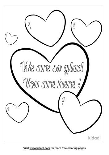 we're-glad-you're-here-coloring-page.png