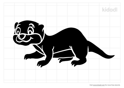weasel-stencil.png
