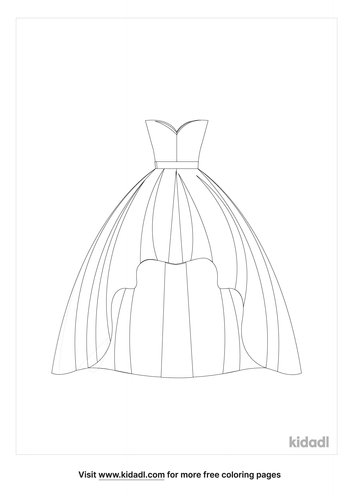 wedding-dress-coloring-page-1-lg.png