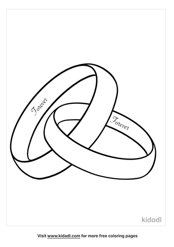 wedding ring coloring pages-lg.png