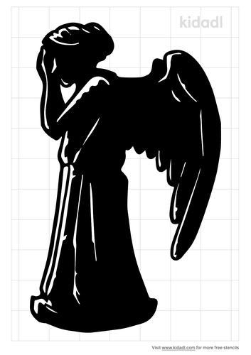 weeping-angel-stencil.png