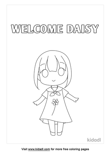 welcome-daisy-coloring-page.png
