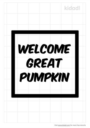 welcome-great-pumpkin-stencil.png