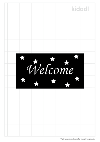 welcome-sign-stencil.png