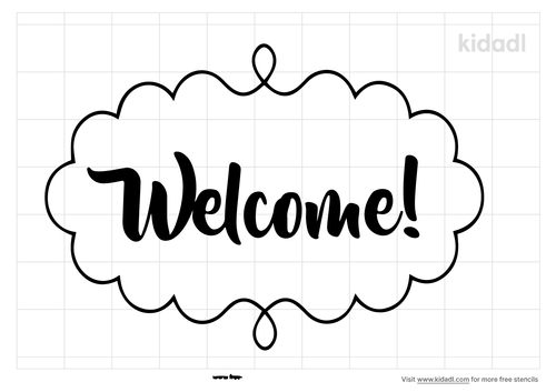 welcome-stencil.png