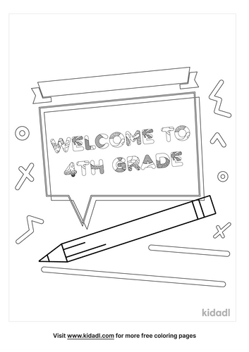 welcome-to-4th-grade-coloring-page.png