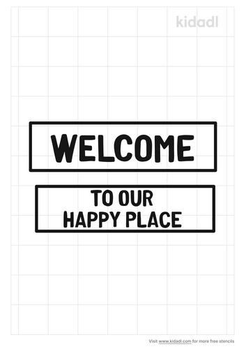 welcome-to-our-happy-place-stencil.png