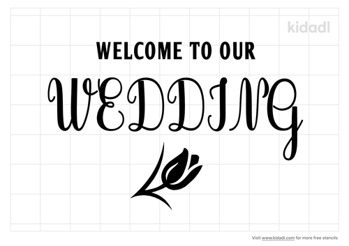 welcome-to-our-wedding-stencil.png